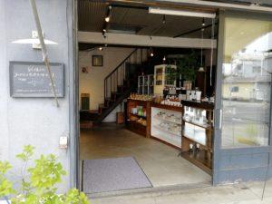 黒磯SHOZO