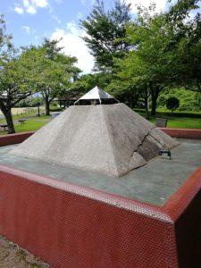 戸田水辺公園