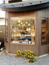 那須のお米のパン屋さん