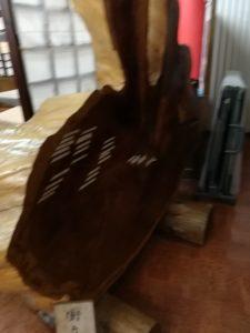 日光木彫りの里