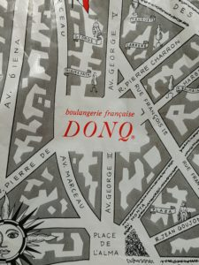 DONQ ルミネ大宮店