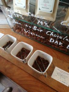 29Kotje Le Chocolatコッチェル・ショコラさん